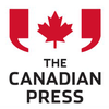 Canadian Press Enterprises Inc