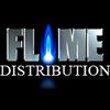 Flame Distribution