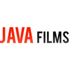 Java Films (London) Ltd