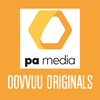 Press Association / Oovvuu Co-Productions