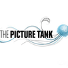 Picture Tank
