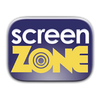 Screen Zone