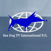 Sea Dog TV International Pty Ltd