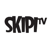 Skipi TV