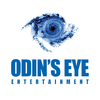 Odin's Eye Entertainment