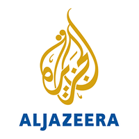 Aljazeera Media Network