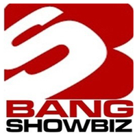 Bang Media International