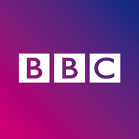 BBC Worldwide Australia Pty Ltd