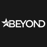 Beyond Distribution Pty Ltd