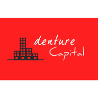 Denture Ventures Pvt Ltd