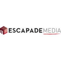 Escapade Media Pty Ltd