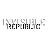 Invisible Republic Pty Ltd