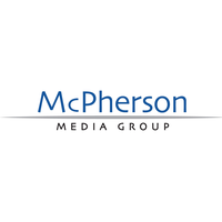 McPherson Media Group