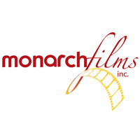 Monarch Films Inc