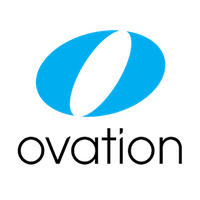 Ovation Entertainment Pty Ltd