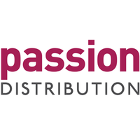 Passion Distribution Ltd