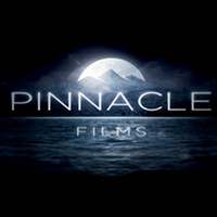 Pinnacle Films Pty Ltd