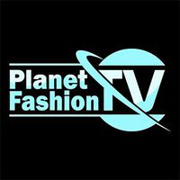 Planet Fashion TV