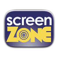 ScreenZone Media Pty Ltd