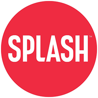 Splash News