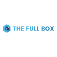 The Full Box Pty Ltd