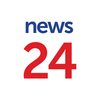 Media24 Holding Pty Ltd