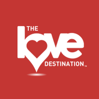 The Love Destination Pty Ltd
