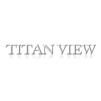 Titan View Pty Ltd
