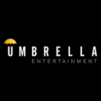 Umbrella Entertainment Pty Ltd