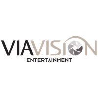 Via Vision Entertainment Pty Ltd