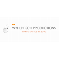 Wyhldfisch Productions