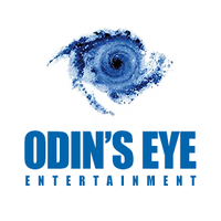 Odin's Eye Entertainment Pty Ltd