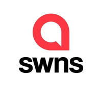 SWNS Media Group Limited