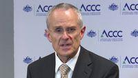 - NEG 'necessary step' but not sufficient for energy affordability: ACCC