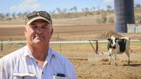 - 'Dirty, rotten, mongrel bastards': Farmer says he may not have closed if supermarkets passed on m...