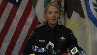 - Gunman kills 5, wounds 5 officers in IL shooting