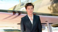 - Harry Styles tipped to be next 007