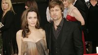 Brad Pitt and Angelina Jolie ask for more time with private judge