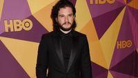 Kit Harington needed therapy for 'Game of Thrones' fame