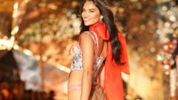 Victoria's Secret Fashion Show axed for 2019?