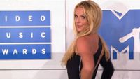 - Britney Spears would 'definitely' be up for a Mickey Mouse Club reunion