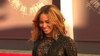 Beyoncé reflects on special Global Citizen Festival