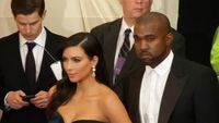 BREAKING NEWS: Kim Kardashian and Kanye West reportedly expecting their fourth child