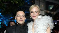 Trending: Rami Malek on Nicole Kidman's Golden Globes snub, Kit Harrington was 'sick' of 'Game of Th