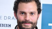 Trending: Jamie Dornan is a father of three, Miranda Kerr reveals pregnancy, and Zoe Saldana thrille