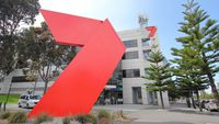 - Seven West (ASX:SWM) and Prime to merge