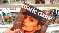- Seven West (ASX:SWM) to sell Pacific Magazines