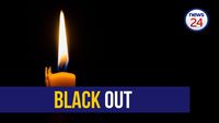 WATCH: What's behind Eskom's load shedding woes?