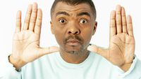 Comedian Loyiso Gola joins Netflix's Comedians of the World