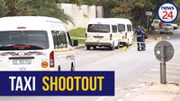 WATCH: 'It's not safe' - Imizamo Yethu residents speak out after taxi shooting